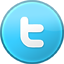 читать BashOrgSU в твиттере